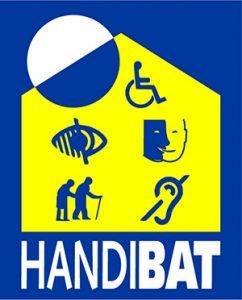 Certifié HandiBat