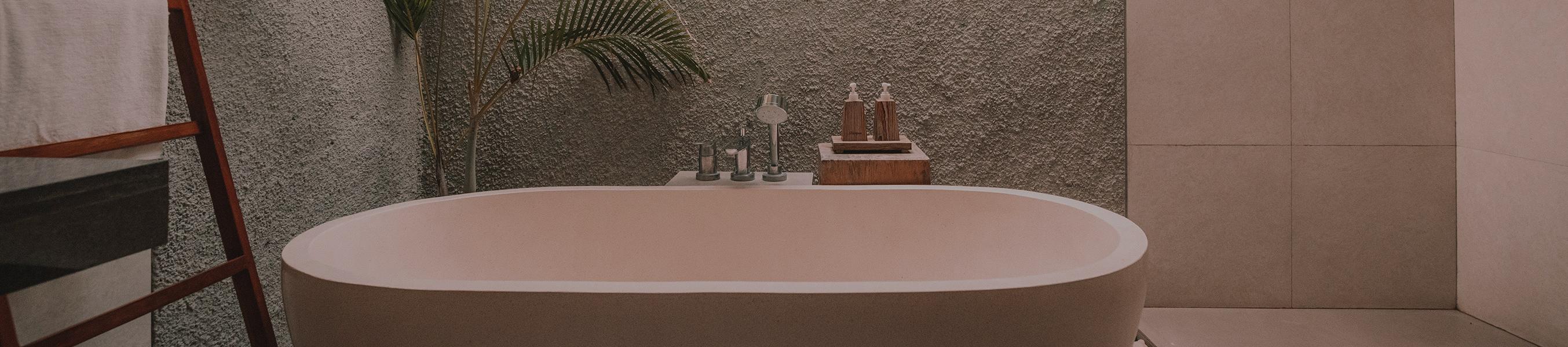 installation salle de bain seine et marne 77