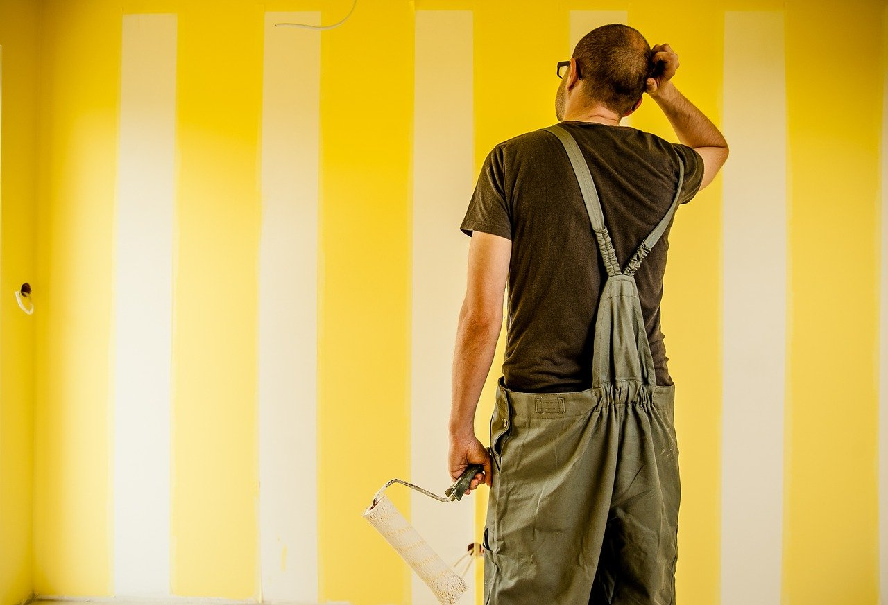 peintre seine et marne