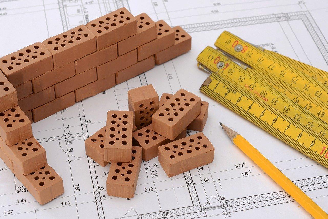 Planification rénovation